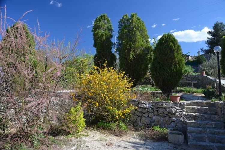 Ferienhaus Combale (294379), Courry, Gard Binnenland, Languedoc-Roussillon, Frankreich, Bild 18