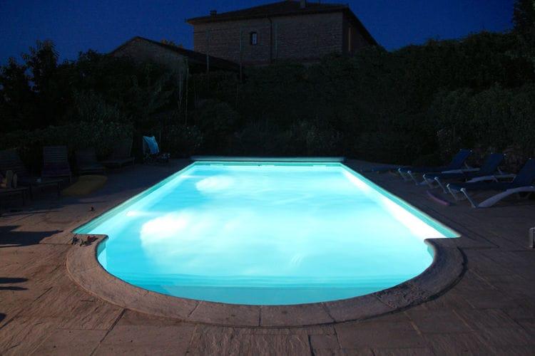 Ferienhaus Combale (294379), Courry, Gard Binnenland, Languedoc-Roussillon, Frankreich, Bild 5