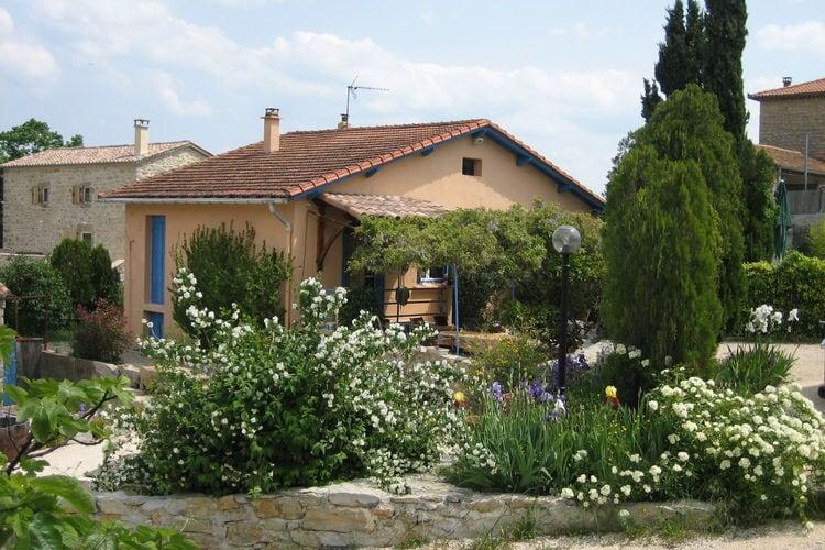 Ferienhaus Courriole (294383), Courry, Gard Binnenland, Languedoc-Roussillon, Frankreich, Bild 3