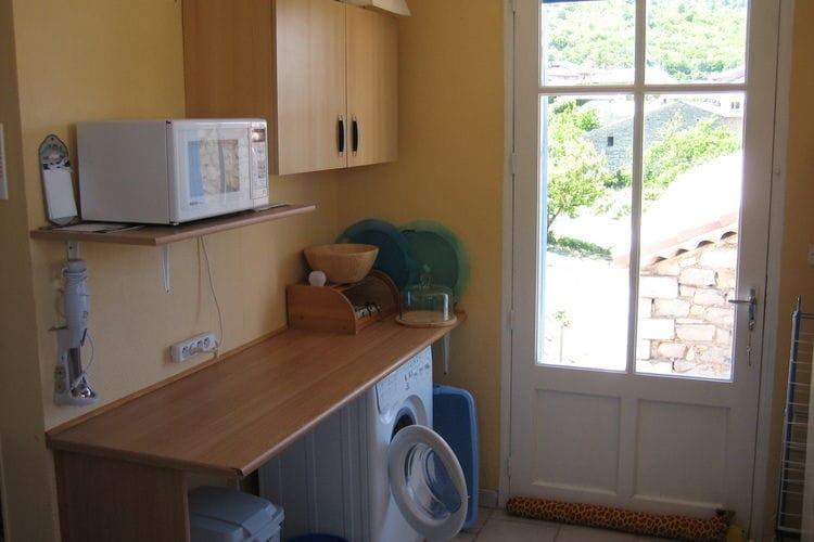 Ferienhaus Courriole (294383), Courry, Gard Binnenland, Languedoc-Roussillon, Frankreich, Bild 15