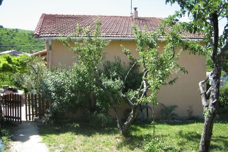Ferienhaus  (294383), Courry, Gard Binnenland, Languedoc-Roussillon, Frankreich, Bild 25