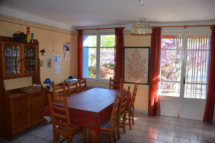 Ferienhaus Courriole (294383), Courry, Gard Binnenland, Languedoc-Roussillon, Frankreich, Bild 13