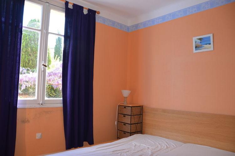 Ferienhaus  (294383), Courry, Gard Binnenland, Languedoc-Roussillon, Frankreich, Bild 17