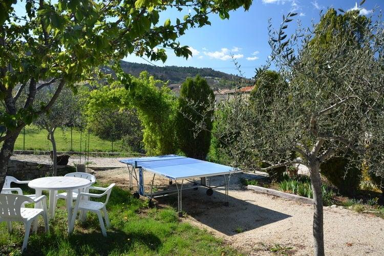 Ferienhaus  (294383), Courry, Gard Binnenland, Languedoc-Roussillon, Frankreich, Bild 21