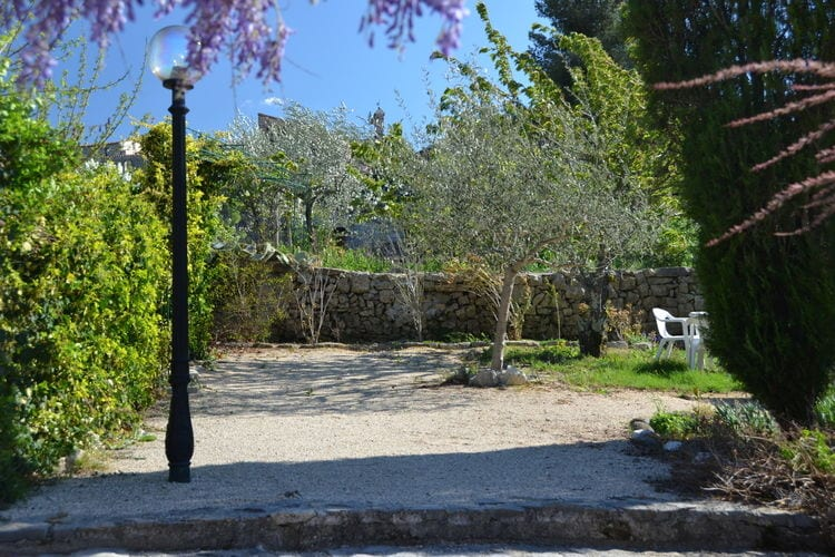 Ferienhaus Courriole (294383), Courry, Gard Binnenland, Languedoc-Roussillon, Frankreich, Bild 23