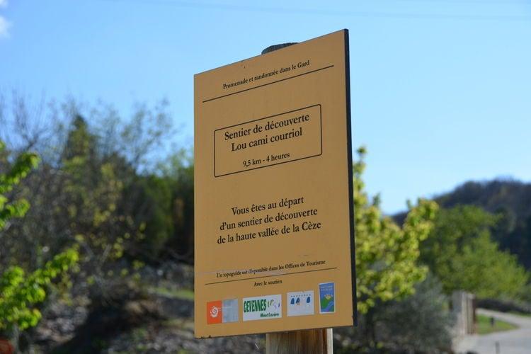 Ferienhaus  (294383), Courry, Gard Binnenland, Languedoc-Roussillon, Frankreich, Bild 27
