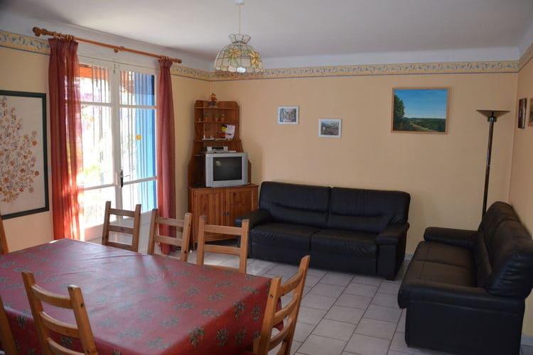 Ferienhaus  (294383), Courry, Gard Binnenland, Languedoc-Roussillon, Frankreich, Bild 12