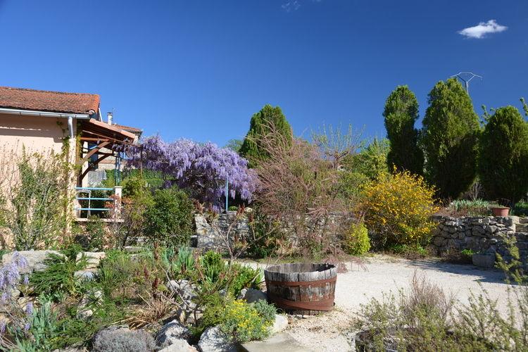 Ferienhaus  (294383), Courry, Gard Binnenland, Languedoc-Roussillon, Frankreich, Bild 2