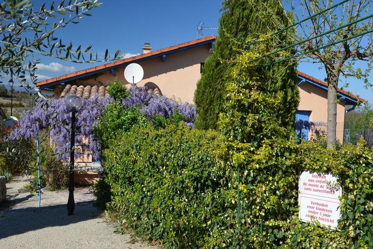 Ferienhaus Courriole (294383), Courry, Gard Binnenland, Languedoc-Roussillon, Frankreich, Bild 26