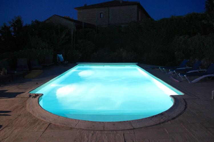 Ferienhaus Courriole (294383), Courry, Gard Binnenland, Languedoc-Roussillon, Frankreich, Bild 10