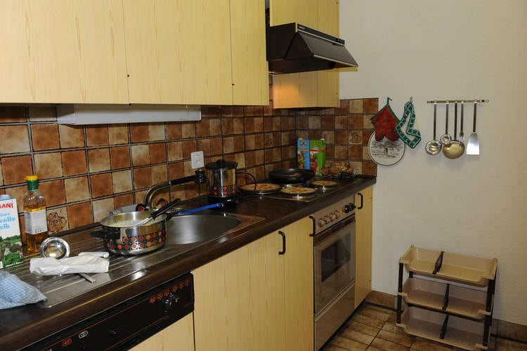 Ref: CH-7050-02 1 Bedrooms Price
