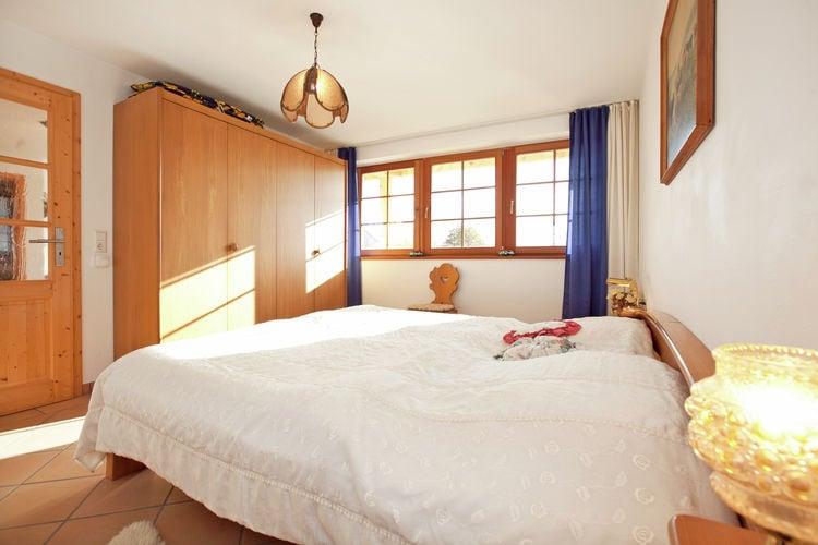 Appartement Duitsland, Baden-Wurttemberg, Dachsberg-Urberg Appartement DE-79875-12