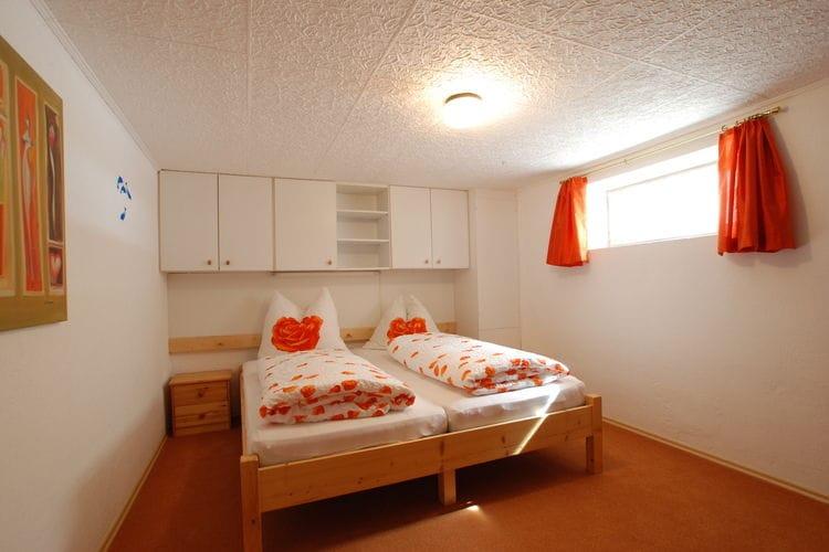 Appartement Oostenrijk, Salzburg, Neukirchen am Großvenediger Appartement AT-5741-26