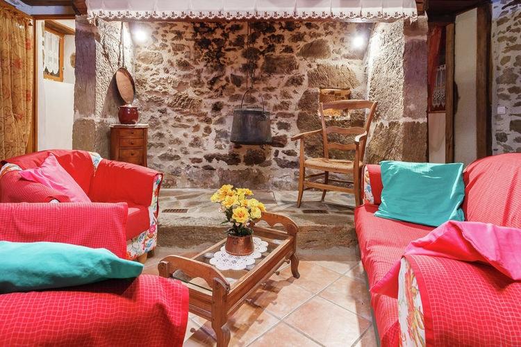 Ferienhaus Gite - Auvergne (295073), Calvinet, Cantal, Auvergne, Frankreich, Bild 3