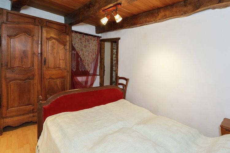 Ferienhaus Gite - Auvergne (295073), Calvinet, Cantal, Auvergne, Frankreich, Bild 17