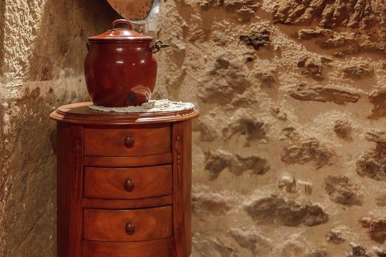 Ferienhaus Gite - Auvergne (295073), Calvinet, Cantal, Auvergne, Frankreich, Bild 27