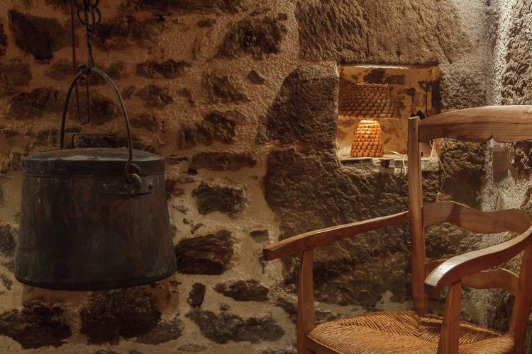 Ferienhaus Gite - Auvergne (295073), Calvinet, Cantal, Auvergne, Frankreich, Bild 26