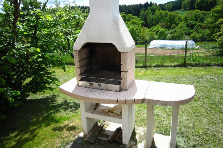 Ferienhaus Maison de vacance - Auvergne (295072), Calvinet, Cantal, Auvergne, Frankreich, Bild 3