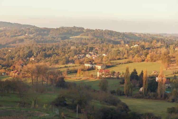 Ferienhaus Maison de vacance - Auvergne (295072), Calvinet, Cantal, Auvergne, Frankreich, Bild 26