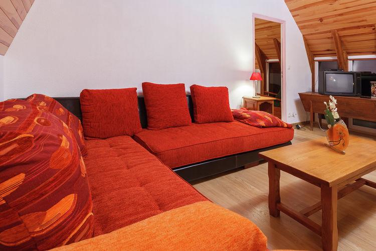 Ferienhaus Maison de vacance - Auvergne (295072), Calvinet, Cantal, Auvergne, Frankreich, Bild 7