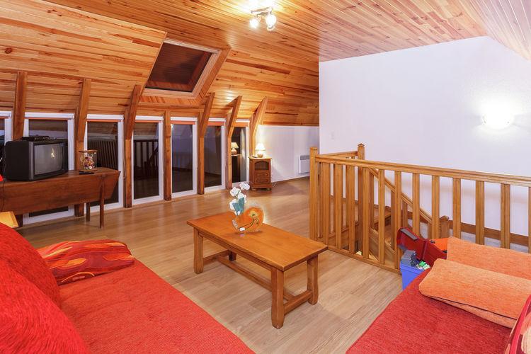 Ferienhaus Maison de vacance - Auvergne (295072), Calvinet, Cantal, Auvergne, Frankreich, Bild 6