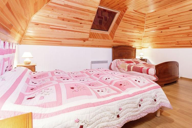 Ferienhaus Maison de vacance - Auvergne (295072), Calvinet, Cantal, Auvergne, Frankreich, Bild 17