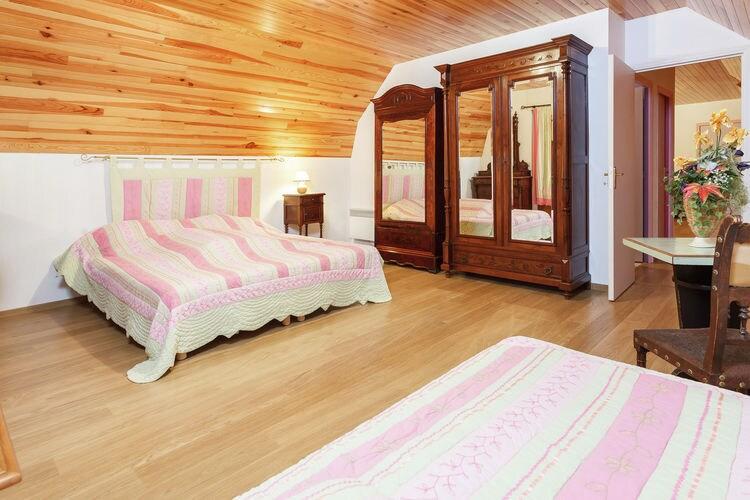Ferienhaus Maison de vacance - Auvergne (295072), Calvinet, Cantal, Auvergne, Frankreich, Bild 19
