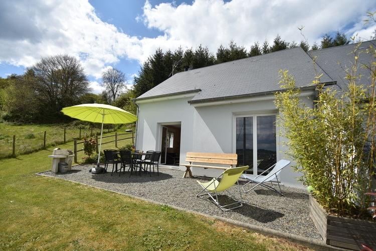 Ferienhaus Les Vaux (296848), Sainteny, Manche, Normandie, Frankreich, Bild 2