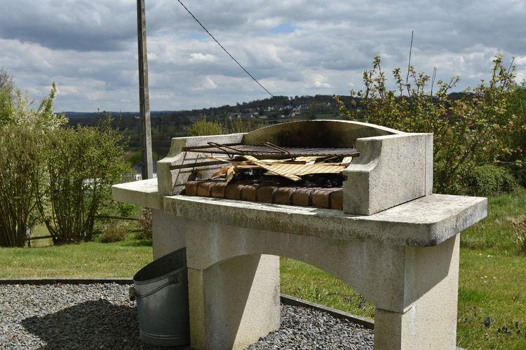 Ferienhaus Les Vaux (296848), Sainteny, Manche, Normandie, Frankreich, Bild 27