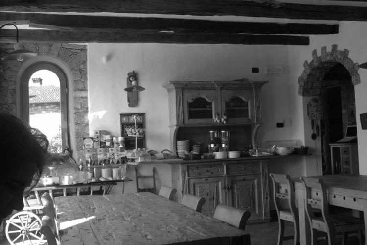 Villa Italië, Italiaanse Meren, Trezzone Villa IT-22010-85