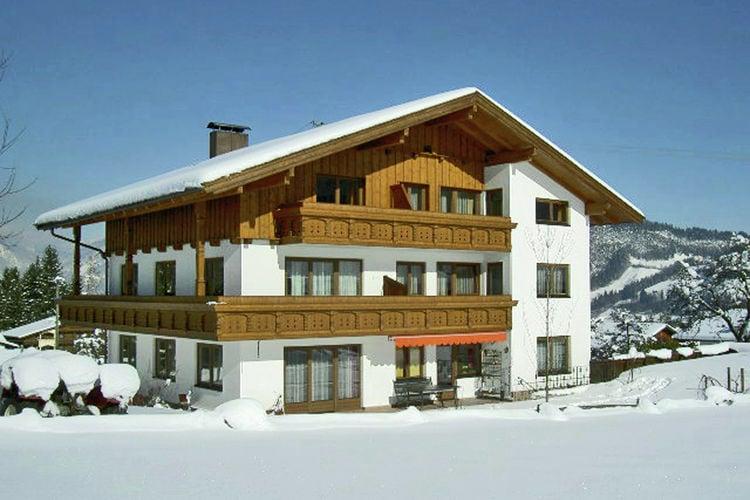 Ferienwohnung Sonnenblick (297561), Reith im Alpbachtal, Alpbachtal & Tiroler Seenland, Tirol, Österreich, Bild 5