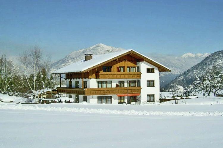 Ferienwohnung Sonnenblick (297561), Reith im Alpbachtal, Alpbachtal & Tiroler Seenland, Tirol, Österreich, Bild 4