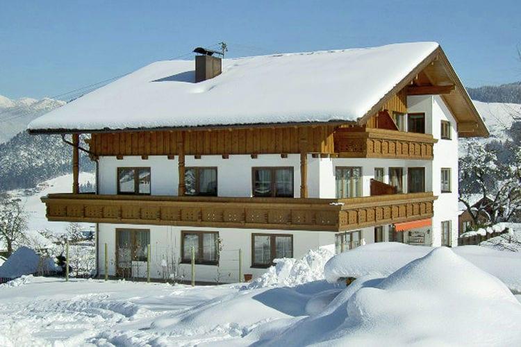 Ferienwohnung Sonnenblick (297561), Reith im Alpbachtal, Alpbachtal & Tiroler Seenland, Tirol, Österreich, Bild 6