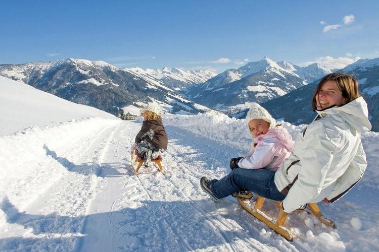Ferienwohnung Sonnenblick (297561), Reith im Alpbachtal, Alpbachtal & Tiroler Seenland, Tirol, Österreich, Bild 26