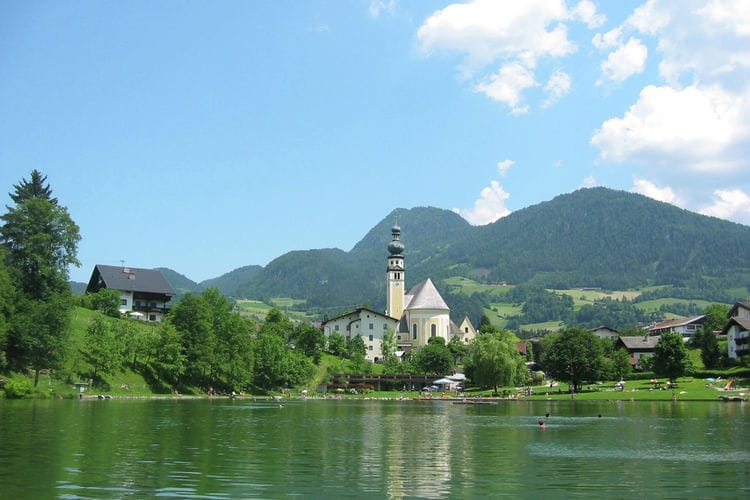 Ferienwohnung Sonnenblick (297561), Reith im Alpbachtal, Alpbachtal & Tiroler Seenland, Tirol, Österreich, Bild 20