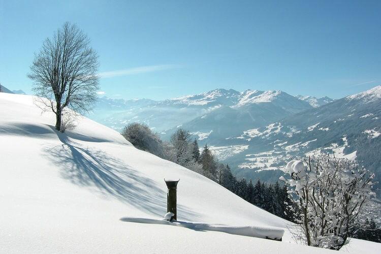Ferienwohnung Sonnenblick (297561), Reith im Alpbachtal, Alpbachtal & Tiroler Seenland, Tirol, Österreich, Bild 19