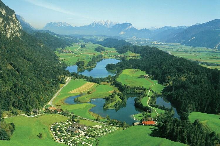 Ferienwohnung Sonnenblick (297561), Reith im Alpbachtal, Alpbachtal & Tiroler Seenland, Tirol, Österreich, Bild 23