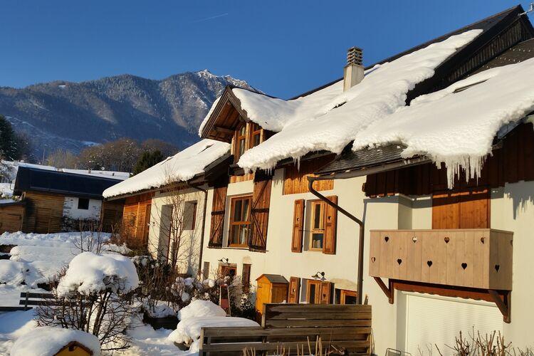 Vakantiehuizen Frankrijk | Rhone-alpes | Vakantiehuis te huur in Mercury   met wifi 15 personen