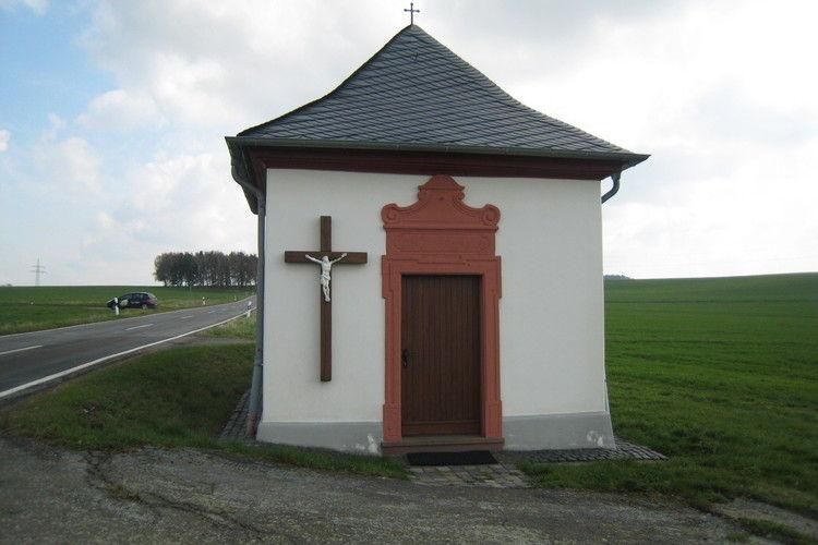 Ferienwohnung Judith (297519), Braunshorn, Hunsrück, Rheinland-Pfalz, Deutschland, Bild 16