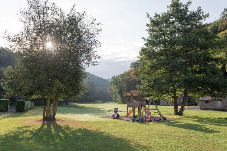 Ferienhaus Gite Lavendin Group (303629), Vireux Wallerand, Ardennes, Champagne-Ardennes, Frankreich, Bild 29