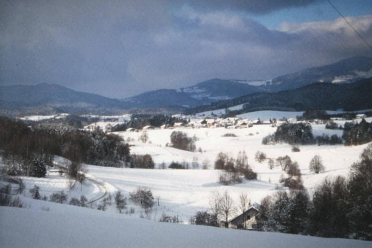 Ferienhaus Im Bayerischen Wald (299907), Saldenburg, Bayerischer Wald, Bayern, Deutschland, Bild 38