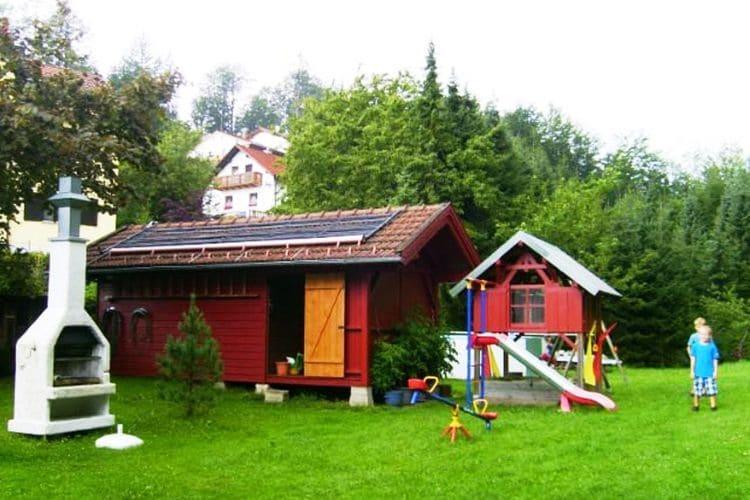 Ferienhaus Im Bayerischen Wald (299907), Saldenburg, Bayerischer Wald, Bayern, Deutschland, Bild 28