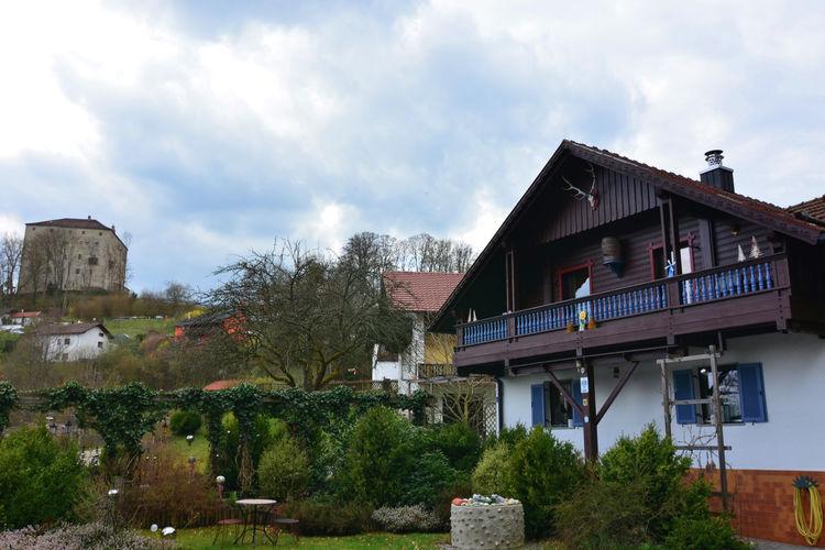 Ferienhaus Im Bayerischen Wald (299907), Saldenburg, Bayerischer Wald, Bayern, Deutschland, Bild 32