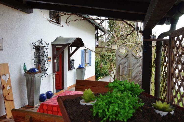 Ferienhaus Im Bayerischen Wald (299907), Saldenburg, Bayerischer Wald, Bayern, Deutschland, Bild 25