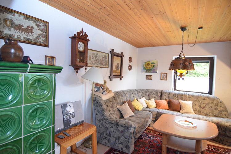 Ferienhaus Im Bayerischen Wald (299907), Saldenburg, Bayerischer Wald, Bayern, Deutschland, Bild 6