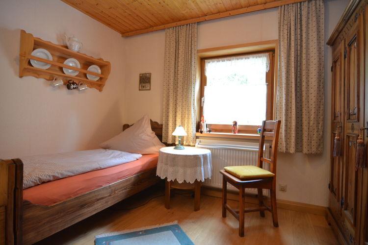 Ferienhaus Im Bayerischen Wald (299907), Saldenburg, Bayerischer Wald, Bayern, Deutschland, Bild 17