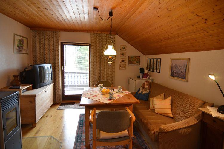 Ferienhaus Im Bayerischen Wald (299907), Saldenburg, Bayerischer Wald, Bayern, Deutschland, Bild 8