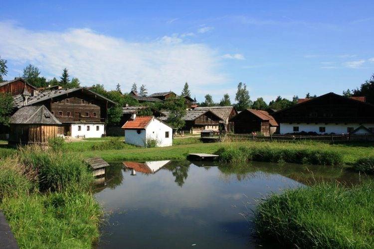 Ferienhaus Im Bayerischen Wald (299907), Saldenburg, Bayerischer Wald, Bayern, Deutschland, Bild 37