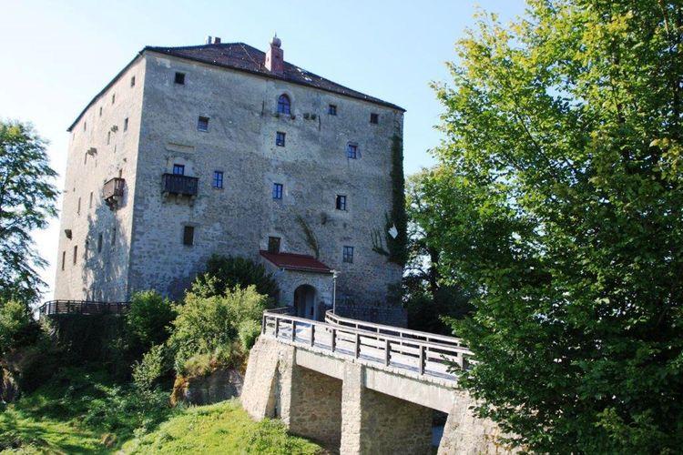 Ferienhaus Im Bayerischen Wald (299907), Saldenburg, Bayerischer Wald, Bayern, Deutschland, Bild 36
