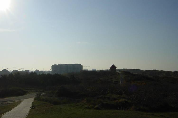 Ferienwohnung Havenhuys I 102 (300420), Bredene, Westflandern, Flandern, Belgien, Bild 19